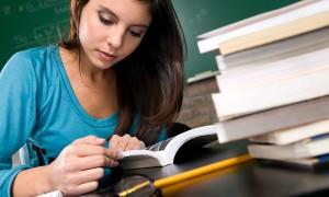 Easy Way to Earn High School Credit