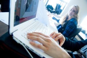 online high school credit